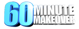60_minute_make_over_logo