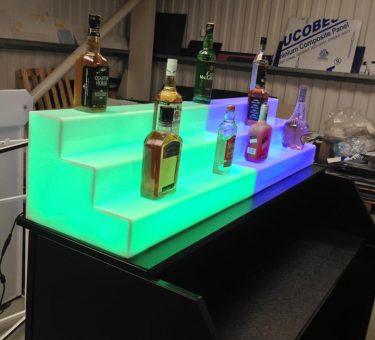 LED_bottle_display_steps