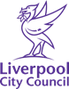 Liverpool_City_Council_Logo