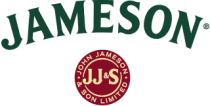 Jameson_Irish_Whiskey_logo