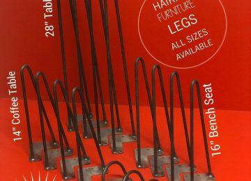 hairpin_legs