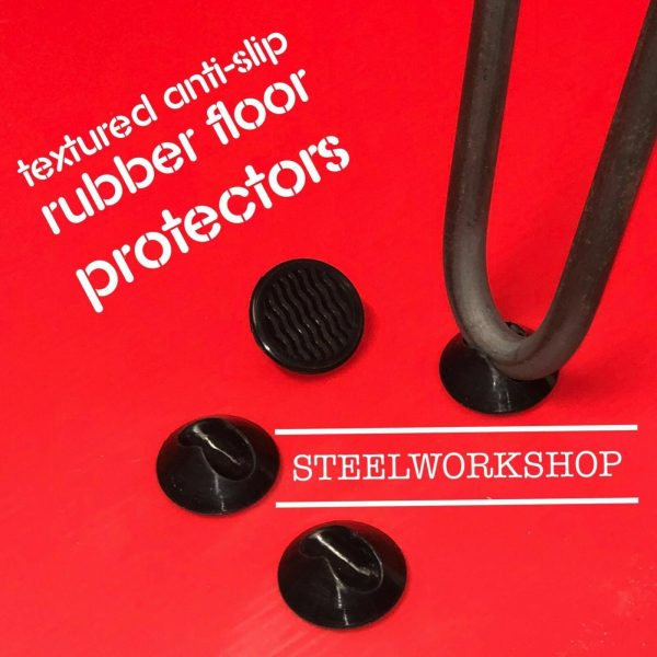 hairpin_floor_protectors